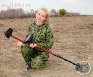 Девушки с металлоискателем - KWYj3_L6_VGNk.jpg