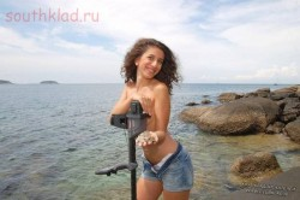 Девушки с металлоискателем - KZks_Mgl_CCJA.jpg
