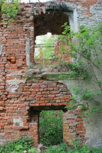 Руины замка Гердауэн - IMG_7067.JPG