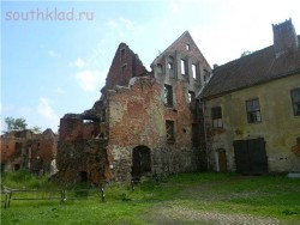 Двор Георгиенбурга - 145.jpg