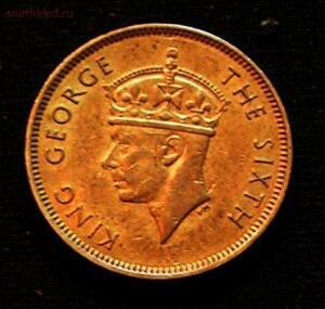 Сборный по Британии 3 монеты Георг 6 до 22.03 - ГК 1.jpg