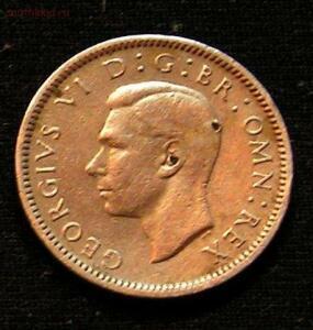 Сборный по Британии 3 монеты Георг 6 до 22.03 - врит 1.jpg
