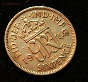 Сборный по Британии 3 монеты Георг 6 до 22.03 - врит 2.jpg