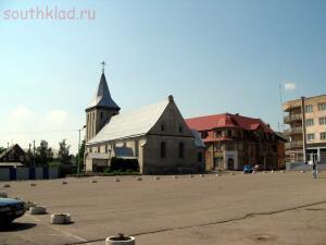 Площадь - Гвардейск 2.jpg