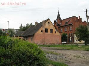 Родные края - Гвардейск 7.jpg