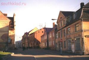 Родные края - Гварлейск 4.jpg