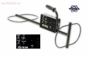 ТМ 808 - Глубинный металлоискатель - ТМ 808.jpg