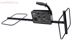 ТМ 808 - Глубинный металлоискатель - ТМ 808...jpg