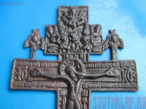 Оценка креста - IMG_8305.JPG