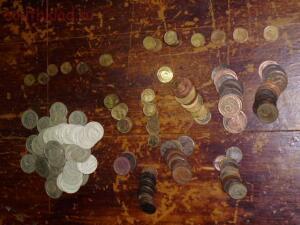 просьба оценить набор из монет РСФСР и СССР. - P1020323.JPG