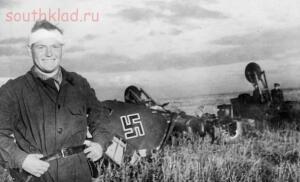 Интересные факты ВОВ - И. М. Чумбарёв.jpg