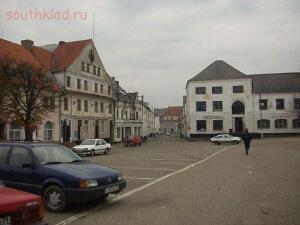 Главная площадь - kaliningrad-oblast-ozersk-town-central-square.jpge.jpg