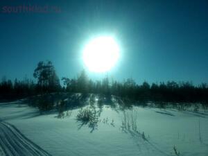 Зимнее солнце - солнце.JPG