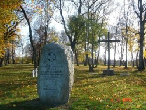 памятник жертвам войн.. - приморск 10.jpg