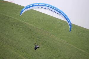 Мой синенький Aeros Style2 - IMG_5260.JPG