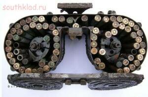 MG 34 vs ДП-27 в пехотном отделении - d1929a753d3f55a2196bdd157f8b57d7.jpg
