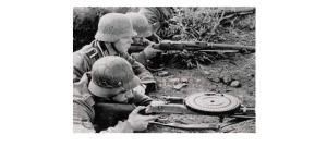 MG 34 vs ДП-27 в пехотном отделении - 3-snimok.png