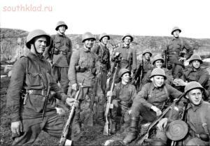 MG 34 vs ДП-27 в пехотном отделении - 818f8c589952668ae605776b17d9b9de.jpg