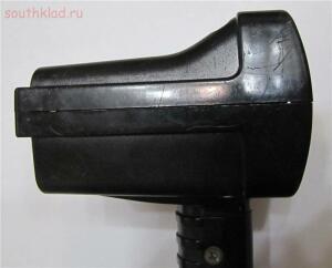 Продам блок обработки от металлоискателя КОНДОР 7252М. - 2к.jpg