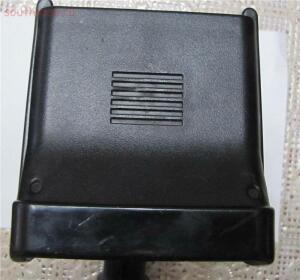 Продам блок обработки от металлоискателя КОНДОР 7252М. - 3к.jpg
