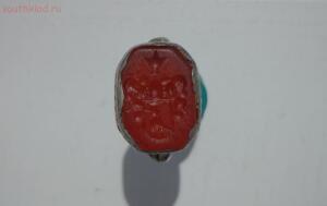 Символика старинных перстней - DSC02358.JPG