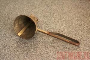 Ложка для мороженого - 20110928_lozhka02.jpg