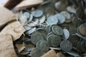 Клад в 600 кг монет - 0-1d74ac-e30005d7-orig.jpg