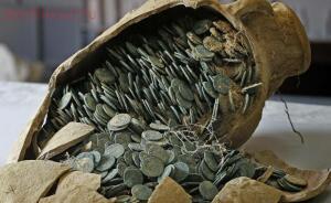 Клад в 600 кг монет - 0-1d74b0-81c36794-orig.jpg