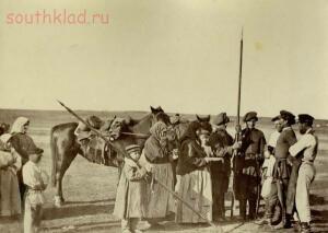 Фотоальбом Донское казачество в 1875-1876 г.г.  - 8.jpg