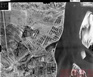 Немецкие аэрофотоснимки Второй Мировой Войны. - post-3-13608741442943.jpg