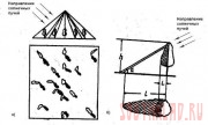 Немецкие аэрофотоснимки Второй Мировой Войны. - 1305330764_2.jpg
