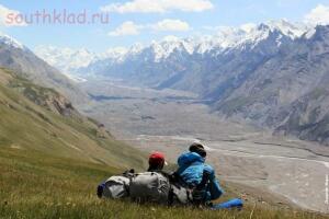 Пеший туризм: 10 советов от МЧС - gaD4NRDFLhk.jpg