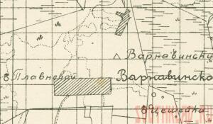 Административная карта Абинского района - Абинск.jpg