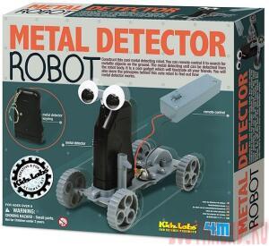 Наши лопаты. - 4m-metal-dedektor-robot-1.jpg