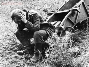 22 июня 1941 года Началась Великая Отечественная Война  - 26_e0af4c68255ac081c5dd5935afdc5bcb.jpg