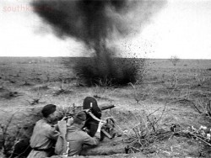22 июня 1941 года Началась Великая Отечественная Война  - 34_f1ceaa7c05886ee513ae8ca481eee38f.jpg