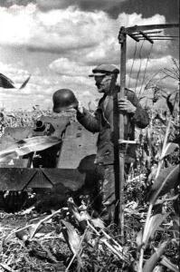 22 июня 1941 года Началась Великая Отечественная Война  - 45_56fcccbc5cfbb76156646c4b83552dfb.jpg