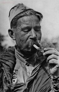 22 июня 1941 года Началась Великая Отечественная Война  - 47_c0ac0d2f9b46462489a653fb875840b9.jpg