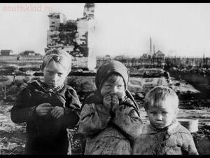 22 июня 1941 года Началась Великая Отечественная Война  - 78_628fbe946af4725203407b1f9da1175b.jpg