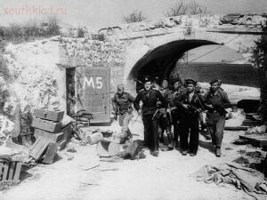 22 июня 1941 года Началась Великая Отечественная Война  - 92_b620d06e1a1af03e30b2a684c622946a.jpg
