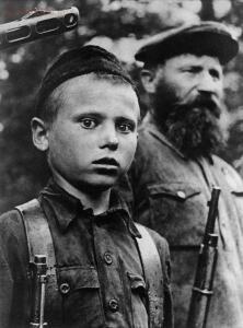 22 июня 1941 года Началась Великая Отечественная Война  - 1462789077_14.jpg