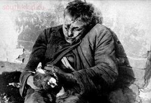 22 июня 1941 года Началась Великая Отечественная Война  - 1462789101_18.jpg