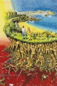 22 июня 1941 года Началась Великая Отечественная Война  - OFs9ZywBB3I.jpg