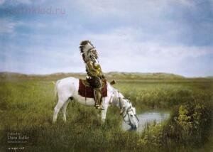 Редкие исторические фотографии - 13-mFQkHOk3ho8.jpg
