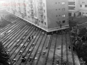 Редкие исторические фотографии - 14-edqmRtieTK0.jpg
