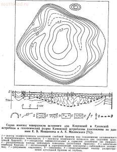 Каменская астроблема - acraters_n036sh1.jpg