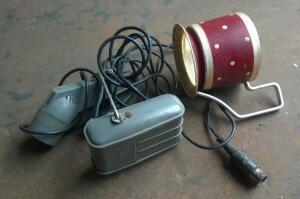 Два микрофона и подстаканник СССР до 18.08.16 в 22.00 по МСК - WP_20160702_009.jpg