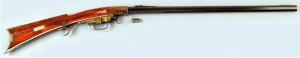 Развитие ружейных прикладных магазинов в США до унитарного патрона. - 1.png