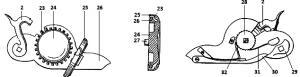 Развитие ружейных прикладных магазинов в США до унитарного патрона. - 6.jpg