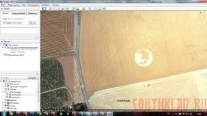 Интересное в Google Maps - 2.jpg